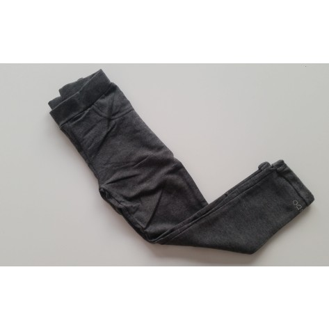 Legging ido gris