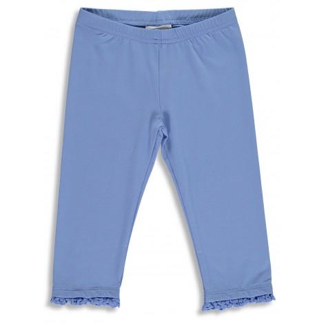 """Leggings azul """"ceret"""""""