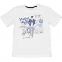 Camiseta Vintage style
