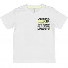 Camista california
