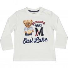 Camiseta edinburgh