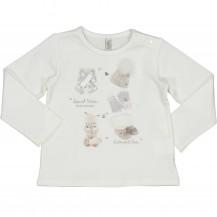 Camiseta special winter