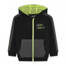 Sudadera light energy