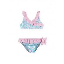 Bikini bahamas