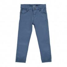 Pantalón vaquero azul chevelle