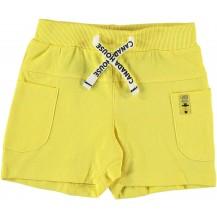 Bermuda bbsand amarilla