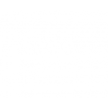 Calcetines altos básicos punto liso mariino 480
