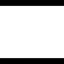 Calcetines altos básicos punto liso rojo 550