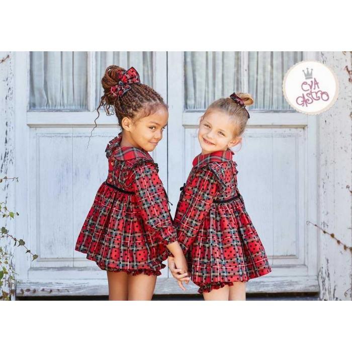 c7f4e7953 Jesusito Mirelle - Spanish Baby Clothes