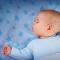 Bebés y sueño: ¿Cuántas horas debe dormir el bebé?